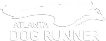 Atlanta Dog Runner